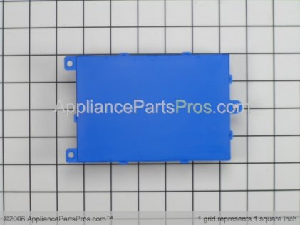 Bosch Control Unit 00422882 from AppliancePartsPros.com