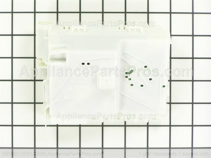 Bosch Control Unit 00676962 from AppliancePartsPros.com