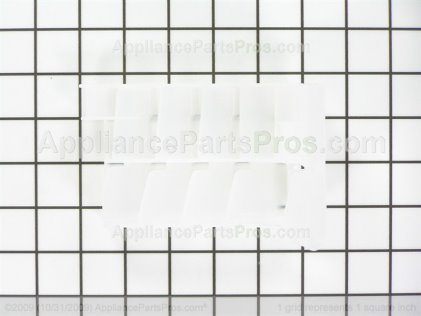 Bosch Corner Block (force Dist.), Left Rear, for Long/short Panels 00268589 from AppliancePartsPros.com