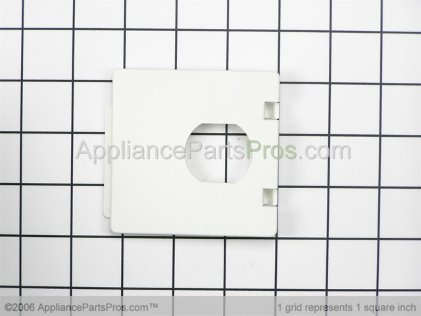 Bosch Cover 00170942 from AppliancePartsPros.com