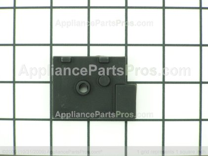Bosch Cover 427261 from AppliancePartsPros.com