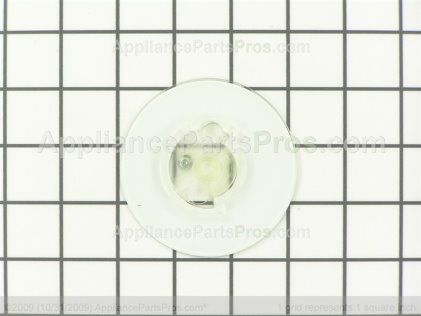 Bosch Dial, Thermal, Black 00414820 from AppliancePartsPros.com