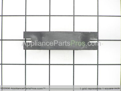 Bosch Diode 415229 from AppliancePartsPros.com