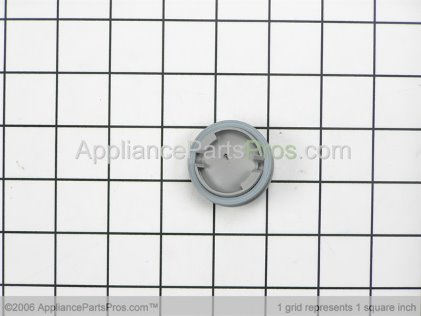 Bosch Dispenser Lid 00066323 from AppliancePartsPros.com