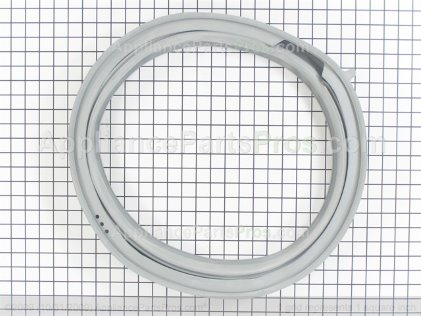 Bosch Door Boot Gasket 00667489 from AppliancePartsPros.com