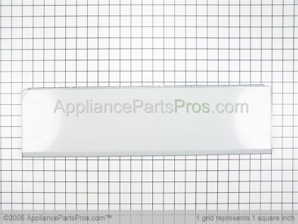 Bosch Door, Filter Snorkel(rdds/red) 368671 from AppliancePartsPros.com
