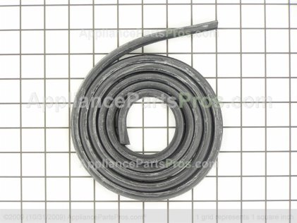 Bosch Door Gasket 263096 from AppliancePartsPros.com