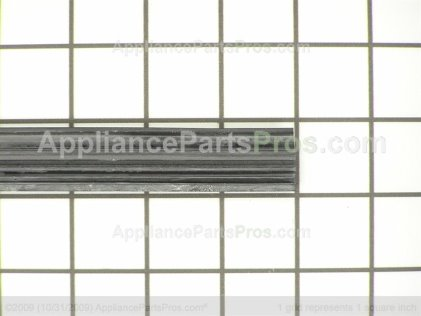 Bosch Door Gasket 00263096 from AppliancePartsPros.com