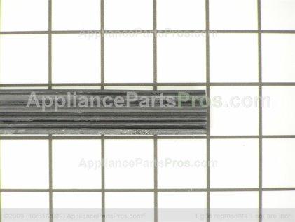 Bosch Door Gasket 00263096 from AppliancePartsPros.com