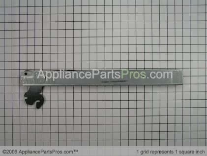 Bosch Door Hinge 432011 from AppliancePartsPros.com