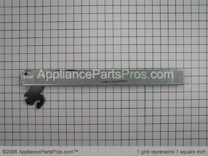 Bosch Door Hinge 00432011 from AppliancePartsPros.com