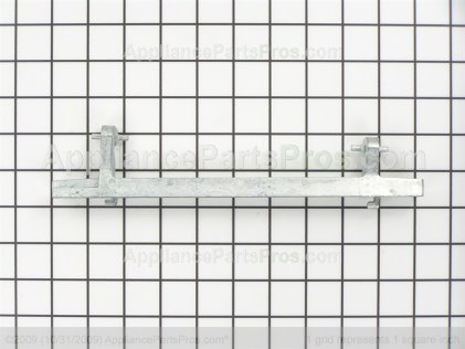 Bosch Door Hinge 00651004 from AppliancePartsPros.com
