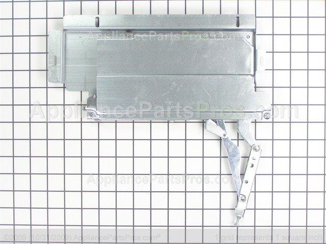 Bosch 00493358 Door Hinge Kit Appliancepartspros Com