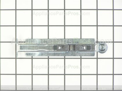 Bosch Door Hinge Kit 00493358 from AppliancePartsPros.com