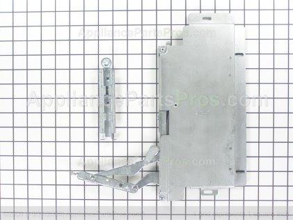 Bosch Door Hinge Kit 00493360 from AppliancePartsPros.com