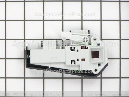 Bosch Door Latch 00182173 from AppliancePartsPros.com