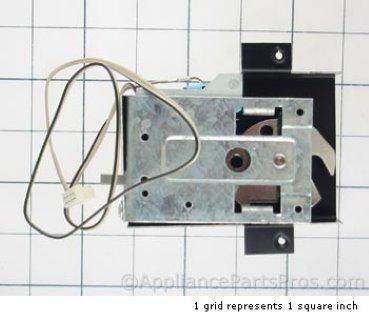 bosch 00174536 door lock ed 220. Black Bedroom Furniture Sets. Home Design Ideas