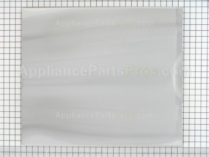 Bosch Door-Outer 478778 from AppliancePartsPros.com