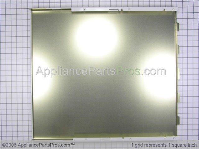 ... Bosch Door Outer 00680001 From AppliancePartsPros.com