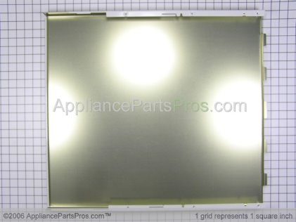 Bosch Door-Outer 00680001 from AppliancePartsPros.com