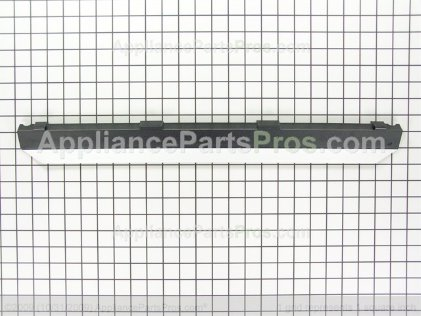 Bosch Door Seal 00432115 from AppliancePartsPros.com