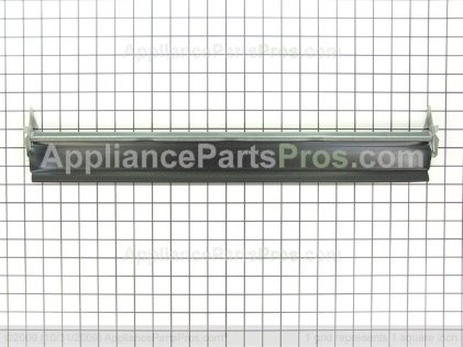 Bosch Door Seal, Lower (through Ser. # Fd 8106-- Use 500038 When Stock Gone) 00298534 from AppliancePartsPros.com