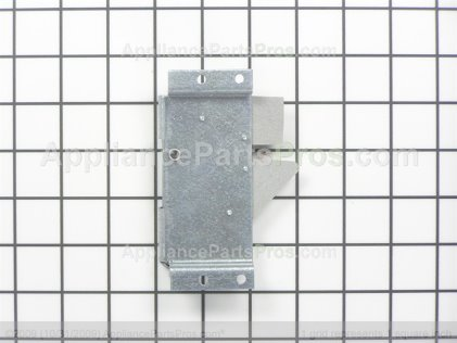 Bosch Door Switch Interlock Assembly 00486321 from AppliancePartsPros.com