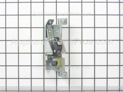 Bosch Door Switch Interlock Assembly 00486321 from AppliancePartsPros.com