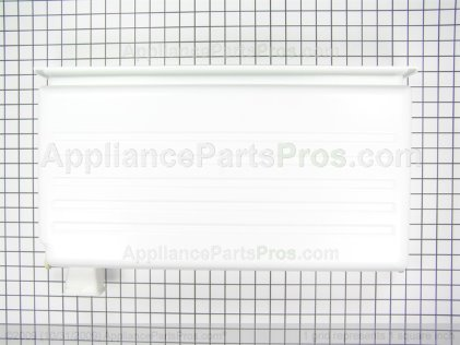 Bosch Drawer 369962 from AppliancePartsPros.com