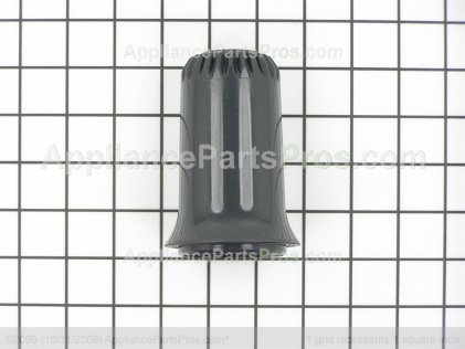 Bosch Drive Cone, Bowl 00179804 from AppliancePartsPros.com