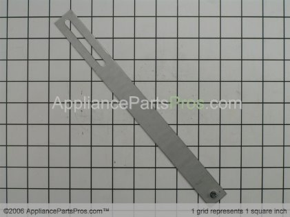 Bosch Drive Link, Welded Assembly 00413764 from AppliancePartsPros.com