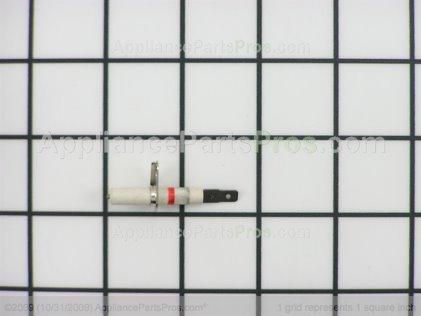 Bosch 00603506 Electrode Appliancepartspros Com