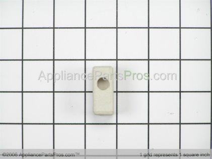 """Bosch Element, 6"""" 240V/1250 W/t-Blk 00484774 from AppliancePartsPros.com"""