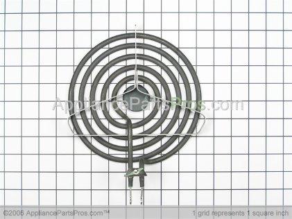 """Bosch Element, 8"""" 2100W 00484601 from AppliancePartsPros.com"""
