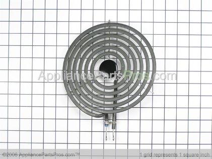 Bosch Element, 8 In. 240V/2100W 00484791 from AppliancePartsPros.com