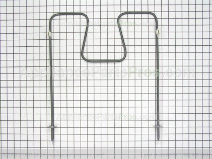 Bosch Element, Bake 240V 00367530 from AppliancePartsPros.com