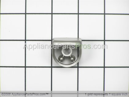 Bosch Endcap 00615352 from AppliancePartsPros.com