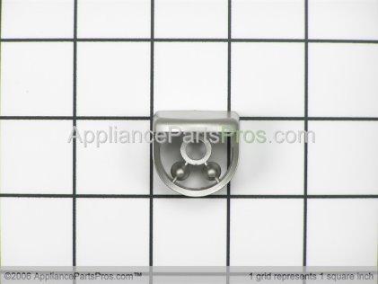 Bosch Endcap 00615352 from AppliancePartsPros.com