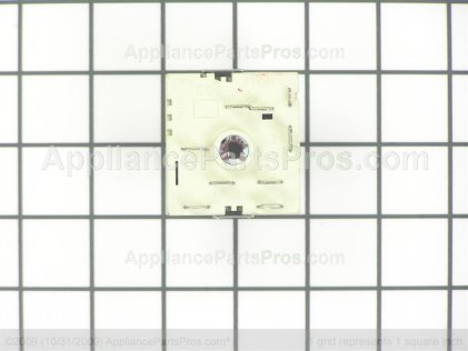 Bosch Energy Regulator 00605922 from AppliancePartsPros.com