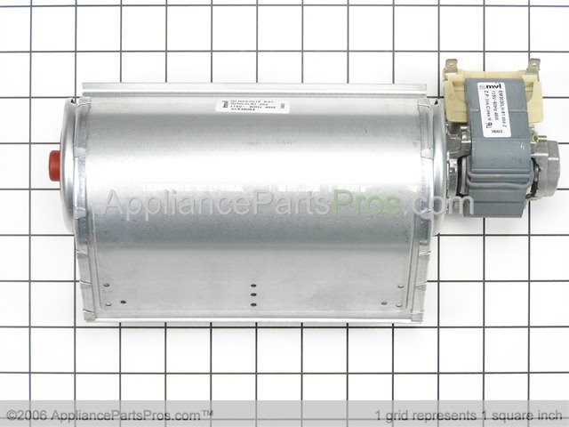 Bosch Fan 444098 Ap3858047 furthermore  on oven thermador sc301tp model