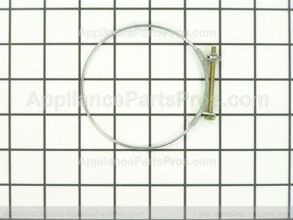 Bosch Fastening Ring 00603523 from AppliancePartsPros.com