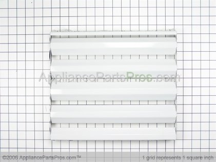 Bosch Filter 00144315 from AppliancePartsPros.com