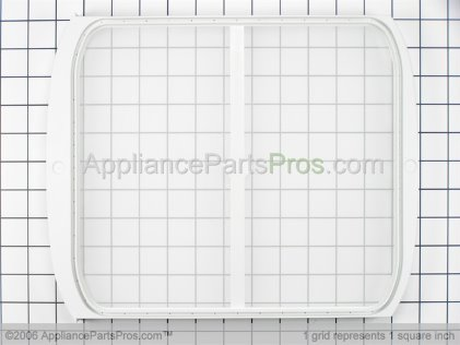 Bosch Filter 00265649 from AppliancePartsPros.com