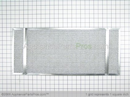 Bosch Filter 00368813 from AppliancePartsPros.com