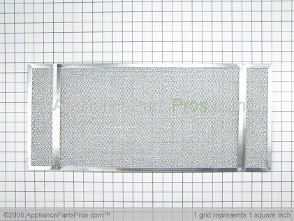 Bosch Filter 00368813 from AppliancePartsPros.com