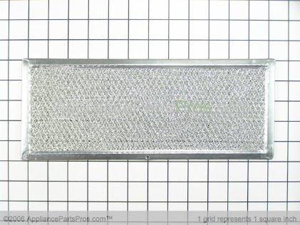 Bosch Grease Filter 00487073 from AppliancePartsPros.com