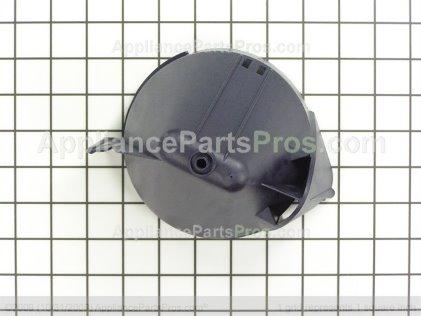Bosch Filter Basket 00264683 from AppliancePartsPros.com