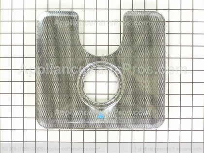 Bosch Filter-Fine 00357393 from AppliancePartsPros.com