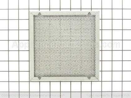 Bosch Filter-Grease 00498709 from AppliancePartsPros.com