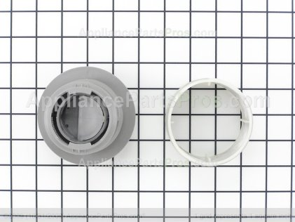 Bosch Filter-Micro 00427903 from AppliancePartsPros.com